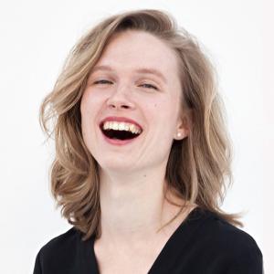 世界の女性指揮者ランキング