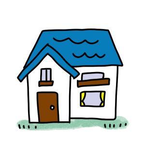 設計・建設住宅性能評価書申請書