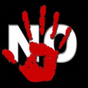 【NG】大学生におすすめしない5つのこと