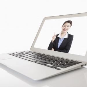 WEB登録が可能なフリーランスエンジニア キャリアサポートサービス