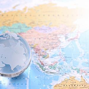 グローバルで活躍するためのセブ島デザイン留学