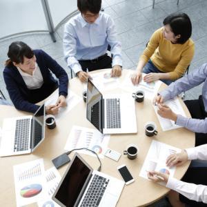 資格取得もできる登録制 女性向け転職サポート