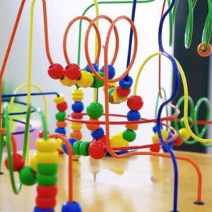 4カ月以上4歳未満のお子様をお持ちの方向け 知育玩具