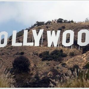 ハリウッド映画にありがちなこと