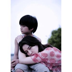 長澤まさみ、女優デビュー20周年で初の汚れ役 自堕落で奔放、闇落ちの母…映画「MOTHER マザー」
