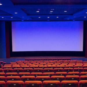 最近アニメ30分みるのもめんどい、ましてやハリウッド映画とかむり
