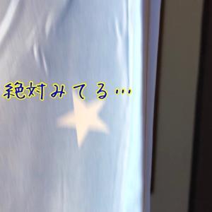 R3.5.28(金)-ルーティンとギィ-