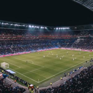 宮崎県はテレビでサッカー日本代表の試合は見れません