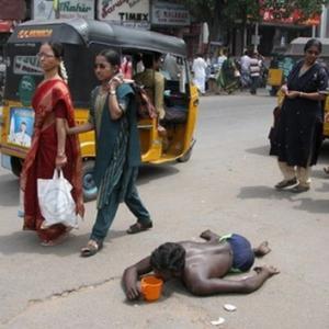 なんでブログ書いてんの?? ~インドがIT超大国になった1つの理由から探ってみた