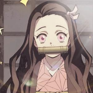 『竈門禰豆子』(ねずこ)名前の由来や血鬼術は?【奇跡の鬼】のプロフィール詳細!