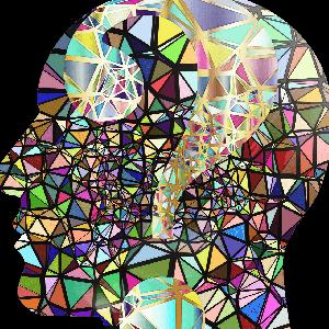 『脳トレ問題』絶対脳力を高めよう!【計算力】脳がぐんぐん若返る!