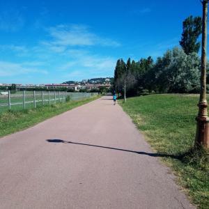 ボレリー公園