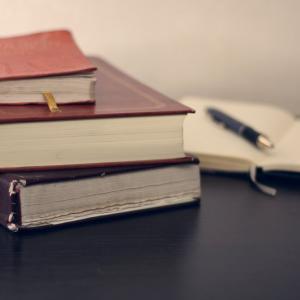 【読書】【2冊目】このまま今の会社にいていいのか?と一度でも思ったら読む 転職の思考法