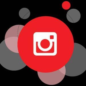 【SNS初心者必見】Instagramでフォロワーを増やすために意識すること