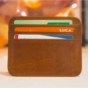 損してませんか!?クレジットカードで貯めるべきポイント