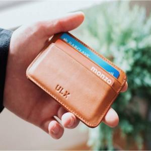 アメリカ赴任が決まったら作るべきクレジットカード