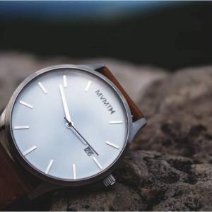 スーパーコジ明けを使って腕時計の電池を自分で交換しよう