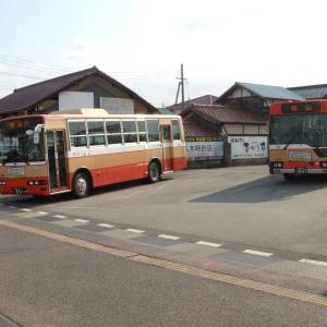 山崎(神姫バス)
