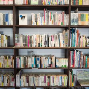 農文協のルーラル電子図書館がとても便利なのでオススメします
