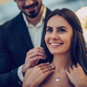 20代女性と結婚したい40代・50代男性が知っておくこと