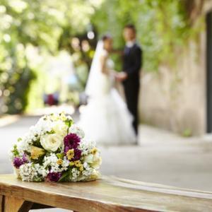 40代ハイスぺこじらせ女性、同年代ハイスぺ男性と成婚