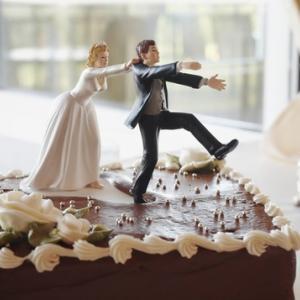 脅して結婚って??【婚活はプライドに封印】