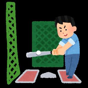 ゴルフ人口の減少を、野球経験者で回復させる!【B.B.PARTNER】1号店がOPEN!