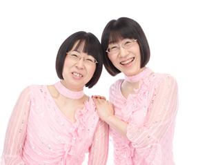 【必見♡】阿佐ヶ谷姉妹のモーニングルーティーン