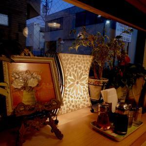 いわき市 小名浜「お食事処東や」つゆなし担々麵は激うま!花椒大好き!