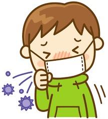 岩手県で「新型コロナウイルス感染者」出た!誰・・・・でもいいじゃないですか