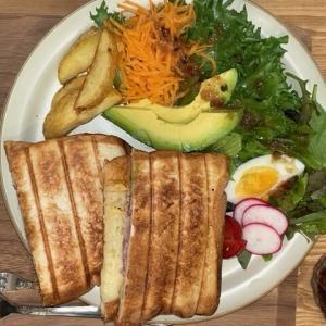 もう食べましたか? いわき市湯本町 湯本駅となり「Cafe AND」美味しいおすすめグルメ・ランチ!