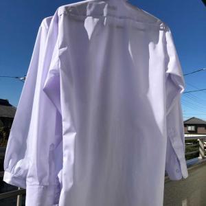 洗濯物を真っ白に✨「下洗いにかける熱量がハンパない(^▽^;)」白いものは白くがモットーです(笑)