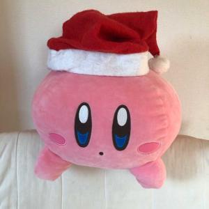メリークリスマス「今年の我が家のクリスマス🎄✨」思い立ってのツリーとケーキ❤️