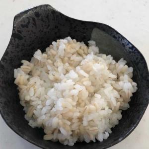 腸活、便秘解消に✨「もち麦」不溶性食物繊維を多く含む食材(*^^)v
