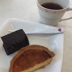 カルディのコーヒーを飲み比べてみました(*^-^*)「おうちで至福の一杯を☕💕」