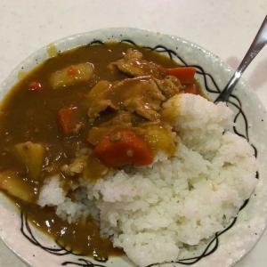 夫が気づいた妻の気持ちとは❓「キッチンは料理人の城なのだ(*´з`)」