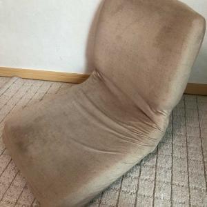 坐骨神経痛の対処方法「座り方をかえて坐骨の負担を減らそう✨」生活を変えてみる✨