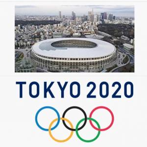 東京オリンピックで子供の成長を感じた瞬間【テレビ観戦で盛り上がる(*^-^*)✨】