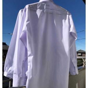夏の洗濯物を効率よくする裏技【子供が部活から帰宅したら洗濯しよう✨】夏はすぐ乾きます(*^^)v