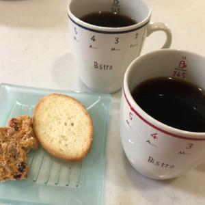 自宅でおいしいコーヒーを飲もう☕💕【コーヒーフィルターの使い方と蒸らし】&写真コンテストの結果発表⤴✨