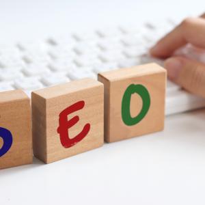SEO対策には必須!検索順位ツールGRCでSEOに強くなろう!