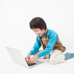 小中学生におすすめ!プログラミングオンライン教室「D-SCHOOL」