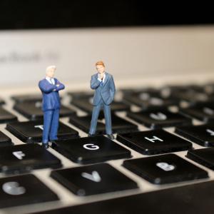 アフィリエイトサイトを制作代行サービスに頼む利点とは?