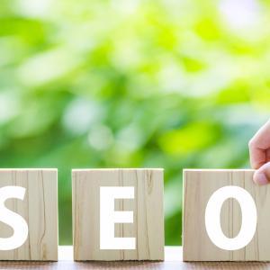 会社のホームページ集客にSEO対策ツールを導入すべき理由とは?