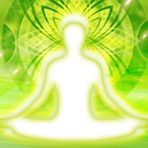 大企業も導入!ストレスや不安を解消するマインドフルネス瞑想とは?