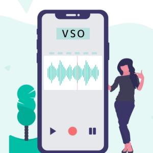 音声検索最適化「VSO」がこれからの主流になる【重要性を解説】
