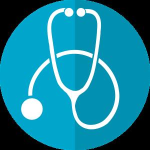 内科/内分泌科/呼吸器科(異物誤飲/クッシング症候群/短頭種気道症候群)専門獣医がいる動物病院|全国一覧