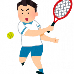 【悲報】プロテニス、超過密スケジュールでの開幕に