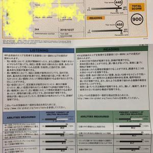 6ヶ月でTOIEC900点達成‼️  TOEIC10,000本ノック【保存版】
