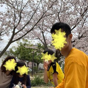 TOEI10,000本ノック152日目 & 家キャンプ